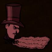 Максвелл стелит спальник
