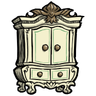 Shared Armoire Icon