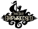 Logo Shipwrecked.png