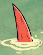 МорскойПлавник
