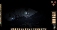 Dontstarve steam 2013-11-20 20-46-52-50