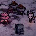 Свечение персонажа с термальным камнем.png