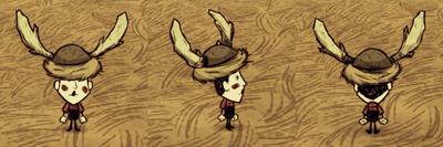Beefalo Hat Wes.png
