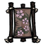 Paper Lantern пожиток