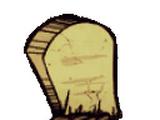 Amulette de résurrection