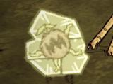 Приспешник лиственного энта