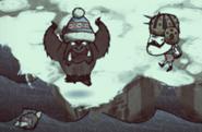 185px-Werepig ocean bug winterhat