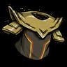 Fissure's Armor скин