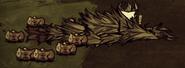 Dead Treeguard