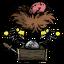 Cheeky Chester Cap - Prestihatitator Icon