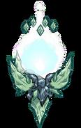 Celestial Champion Phase 3
