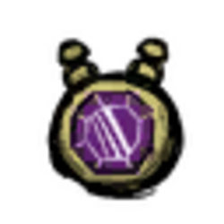 Nightmare Amulet.png