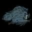 Porcupus Rug