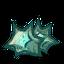 Infused Moon Shard