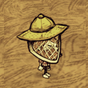 Chapeau d'apiculteur Woodie.png