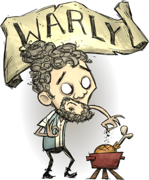 Warly portrait.png