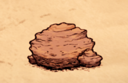 Сухой камень