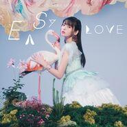 EasyLove - Sumire Uesaka