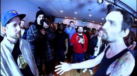 Smoked_Out_Battles_-3_Year_Anniversary-_-_Wendigo_vs_Rev_Ron._Rev_Ron