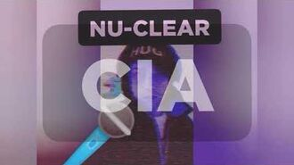 Nu-Clear_(Audio-Mix)