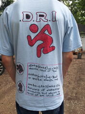 Deffinition T-Shirt.jpg