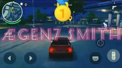 Agent Smith - Keenhead (Music Video)