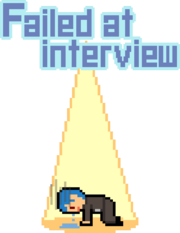 Failed at interview light.png