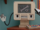 Colin the Computer
