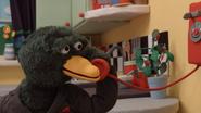 BirdGuyRedPhone