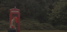 Red guy exit from telephonebooth.png