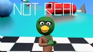 BirdGuyNotReal