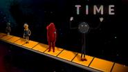 JourneyTimeGroup