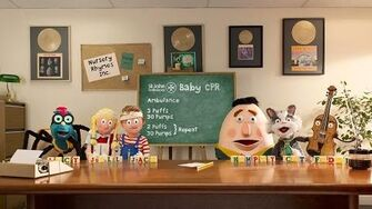 Baby_CPR_song_by_Nursery_Rhymes_Inc_–_first_aid_advice_-_St_John_Ambulance