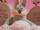 Rabbit Boy