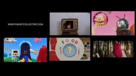 All DHMIS Episodes