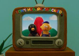 DHMIS TV series.jpg