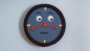 TimeForASong