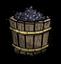 Kompostownik (DLC)