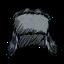 Czapka z kociszopa (RoG)