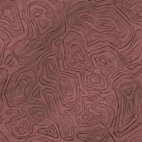 Tekstura czerwonej darni grzybowej