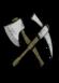 Ikona Narzędzia.png