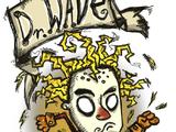 Dr. Wave (mod)