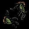 Spiffy Dryad's Handwraps