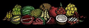 Wszystkie owoce.png