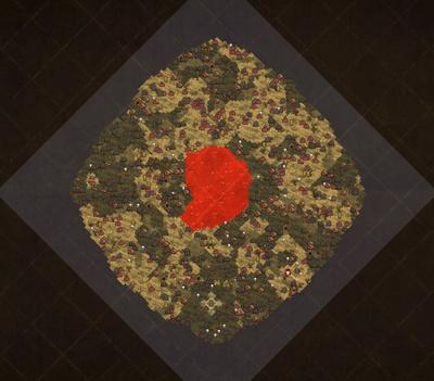 Jaskinie wulkaniczne mapa (DSS).png