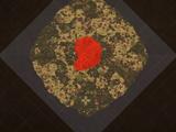 Jaskinie wulkaniczne (DSS)