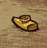 Fałszywy Kazoo w grze