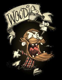 Woodie.png