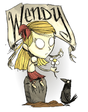 Wendy.png