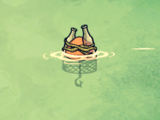 Pułapka morska (DSS)